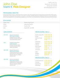 color resume templates design free download word superb .