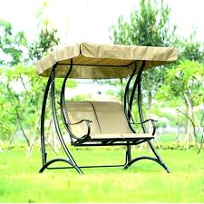 garden swing with canopy garden bench with canopy garden swings with canopy furniture patio swing canopy