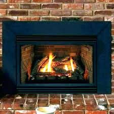 lennox gas fireplace parts gas fireplace parts fireplace inserts gas fireplace insert parts gas fireplace repair