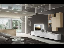luxury modular living room furniture systems  for your with