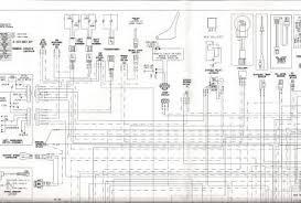 1999 polaris sportsman 500 starter wiring diagram wiring diagram Polaris Scrambler 400 Wiring Diagram polaris scrambler 400 wiring diagram auto 2000 polaris scrambler 400 wiring diagram