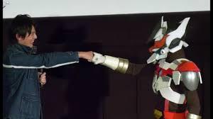 RIKU MEETS DON SHINE !! - YouTube