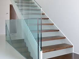we are your source for toledo glass railings and glass barades