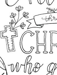 Christian Coloring Sheets For Halloween Jafevopusitop