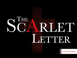 the scarlet letter reflection eugster the work quality of my essay