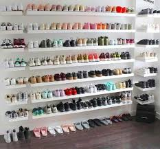 Sneaker Vending Machine Beauteous Pin By Erica Tuazon On Shoes Pinterest Bedrooms Room And Shoe
