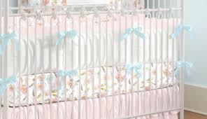 crib black and twins light boys gold for girls pink nursery bedding target portable sets set