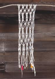 Free Macrame Patterns Fascinating 48 Macramé Wall Hanging Patterns Guide Patterns