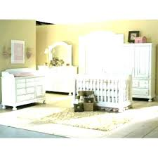 baby girl nursery furniture. Baby Girl Bedroom Furniture Infant Sensational White Nursery Sets . N