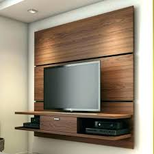 wall hung tv cabinet wall hung cabinet interior design bold ideas simple with mount wall mounted tv stands for