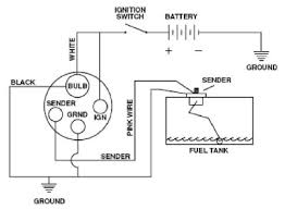 wiring diagram for marine ignition switch wiring diagram wiring diagram boat ignition switch and hernes