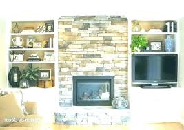 built ins around fireplace built in bookshelves around fireplace plans built ins around fireplace in cabinets