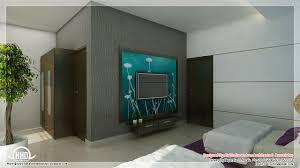 Kerala Bedroom Interior Design  PierPointSpringscom - Kerala interior design photos house