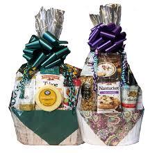 gift baskets sympathy