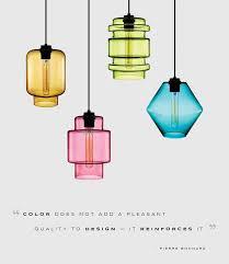 the 12 best niche modern crystalline series axia images on niche modern lights