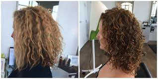 juel salon before and after