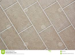 Rectangle Tile Patterns Stunning Rectangular Ceramic Tile Patterns Floor Tile My Home Interior
