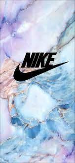 Nike iPhone Wallpapers on WallpaperDog