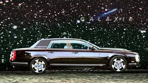 2018 lincoln limousine. wonderful lincoln 2018 lincoln town car concept new release to lincoln limousine