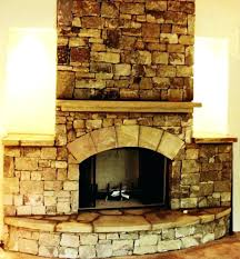 outdoor masonry fireplace plans outdoor stone fireplace plans faux surround image hearth slabs installing outdoor stone