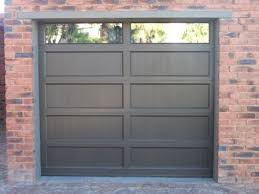 collection in single garage doors with attractive car door size 7 dscf1096 house plans single garage doors17 garage