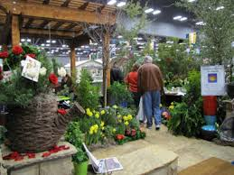 chico spring home garden show