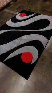 area rug ideal bathroom rugs hearth on red black and grey fur orange blue yellow gray green brown by dark amazing large size of leather living room carpet