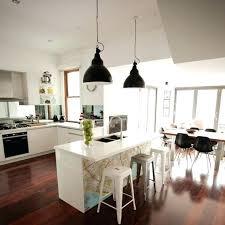 industrial kitchen lighting. Modern Industrial Kitchen Lighting Pendants Cool Pendant Ultramodern Of H