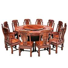 chinese dining tables dining table dinette sets dining table dining table and chairs in dining table chinese restaurant dining tables