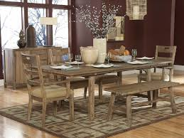 Traditional Dining Room Set Kincaid Dining Room Kincaid Furniture Artisans Shoppe Dining