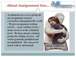 top rated essay writers on essayshark write college essay online my friend essay writing simple paper outline template