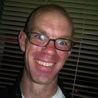 "20+ ""Ben German"" profiles | LinkedIn"