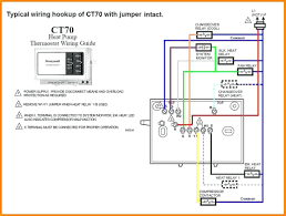 wiring diagram for honeywell thermostat rth2300b free download honeywell thermostat rth2300b1012 wiring diagram free download wiring diagram honeywell thermostat wiring rth2300b wiring solutions of wiring diagram for honeywell