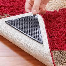 carpet insulation extra thick felt pads carpet stopper where to non slip rug pads