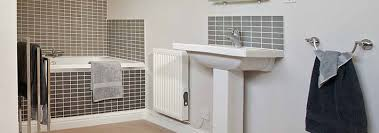 bathroom electric heaters. wall mounted electric heater bathroom heaters