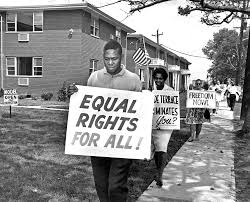 history conflicts the african american movement for civil rights civil rights movement