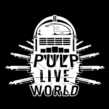 copyright 2019 pulp live world ions inc all rights reserved