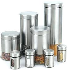 modern kitchen canisters end kitchen canisters mason jar canister set pottery canister sets modern kitchen canisters modern kitchen canisters