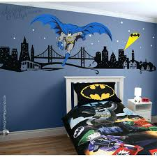 batman with superhero removable wall decals batman wall decals superhero wall stickers decals and super hero superhero wall decals