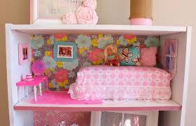 homemade barbie furniture ideas. Homemade Barbie Furniture Ideas