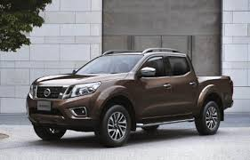 2018 nissan np300. contemporary 2018 2018 nissan frontier redesign to nissan np300 n