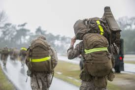 3 tips to stay awake during class at marine ocs usmc officer recent posts