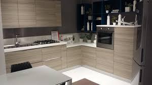 Cucina Mood Scavolini Idee Di Design Per La Casa Rustify Us