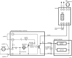 oil burner control wiring diagram wiring diagram and schematic 6 best images of flames sensor circuit diagram smoke detector
