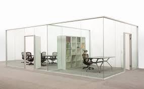 office partition design ideas. Excellent Glass Wood Office Partitions Splendid Design Ideas Decoration Partition R