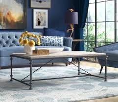 best travertine coffee tables 2020