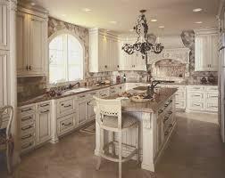 chesapeake kitchen design. Gallery Of Simple Chesapeake Kitchen Design Home Very Nice Fantastical And Improvement I