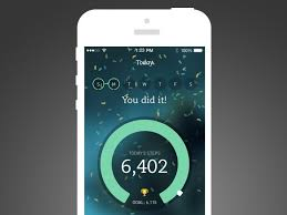 best ios fitness apps