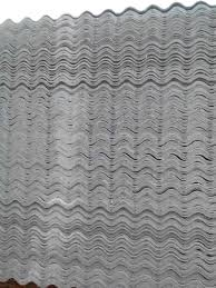 china manufacturer with main s fiber cement roofing sheet roof tile corrugated sheet