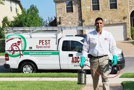 abc pest control austin tx.  Pest Careers At ABC And Abc Pest Control Austin Tx B